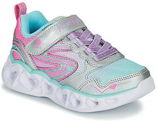 Skechers Sneakers HEART LIGHTS Skechers