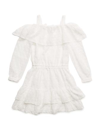 Lr Allie Strap Dress - Boozt