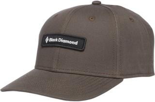 Black Diamond Black Label Hat Herre kapser ALL