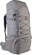 Nomad Karoo Backpack 55 L SF Vandringsryggsäck Grå OneSize