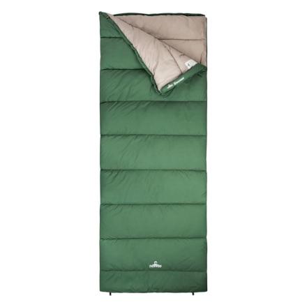 Nomad Blazer Classic Sovsäck Grön OneSize