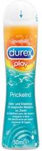 Durex - Play Tingle Glidmedel