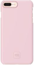 iPhone 8/7 Plus Case Blush