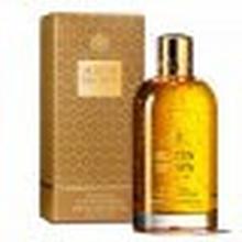 Molton Brown Mesmerising Oudh Accord & Gold Precious Bathing Oil 200 ml