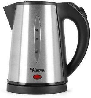 Tristar Tristar Wk1327 vattenkokare (köksmaskiner, lilla köksmaskiner)