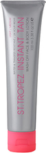 St. Tropez Instant Tan Wash Off Face & Body Lotion, 100 ml St. Tropez Brun utan sol