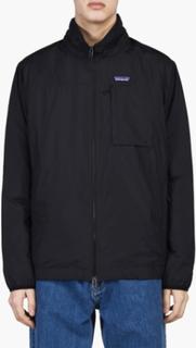 Patagonia - Lightweight Crankset Jacket