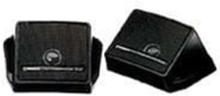 TS-44 - högtalarsystem - För bil - kabel - Högtalare -