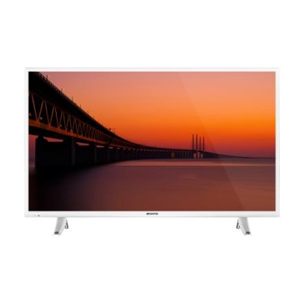TV LED 40 Full-HD White