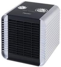 ACH1500S - heating fan