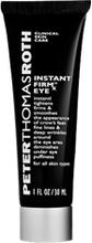 Instant FirmX™ Eye 30ml