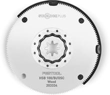 Festool HSB 100/Bi/OSC Träsågblad