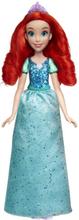 Princess Shimmer Doll Ariel