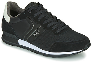 BOSS Sneakers PARKOUR RUNN NYMX2 BOSS