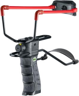 Slangbella NXG PSS-210 Laser