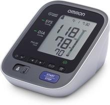 Omron Blodtrycksmätare för överarmen OMR-M7-IT(HEM-7322T)