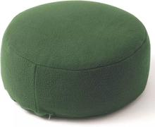 Sissel Dyna för yoga/meditation grön 40x15 cm SIS-110.200