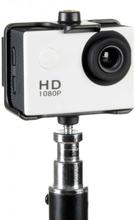 HD Action-Cam CATCH IT