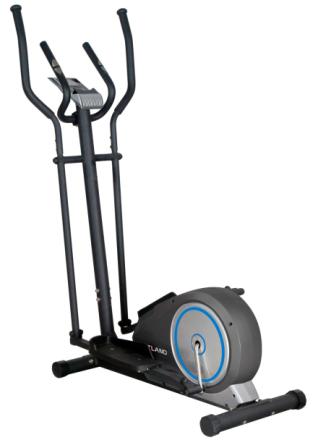 Titan Fitness Titan HIT5 Crosstrainer
