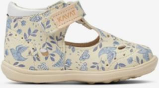 Sandaler Ängskär XC