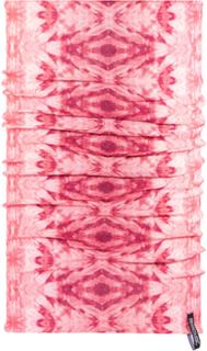 Regatta Multitube Printed Multifunksjonelle skjerf Rosa 2019 Multifunksjonshåndkle