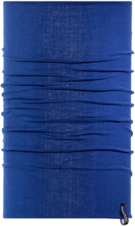 Regatta Multitube Multifunksjonelle skjerf Blå 2019 Multifunksjonshåndkle