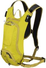 Shimano Unzen 2 Reservoir Hydration Backpack 2L bottle warm olive 2019 Cykelryggsäckar