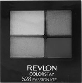 Revlon ColorStay 16 Hour Eyeshadow Palette 4.8g - Precocious