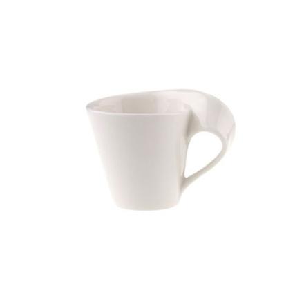 Villeroy & Boch - New Wave Caffè Espressokop, 8 cl