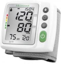 Blodtrykksmåler BW 315