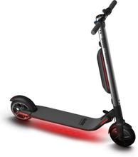 Not specified ES4 Ninebot Segway 30km/h elektrisk scooter / elsparkcykel 45km