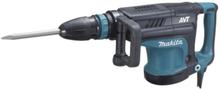 Makita mejselhammare SDS-Max 1510 W, 230 V