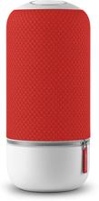 Libratone - Libratone Zipp Mini Beskyttelse, Victory Red