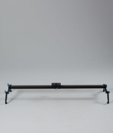 Opteka Kameraer tilbehør GLD900 100cm Camera Track