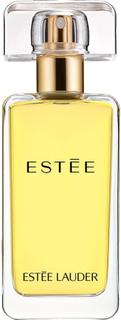 Kjøp Estee Super, EdP 50 ml Estée Lauder Parfyme Fri frakt