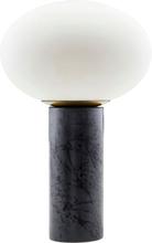 House Doctor - Opal Bordlampe