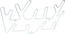 Maze - Crown Hanger, Hvid