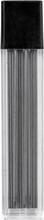 Ordning & Reda - Rondo Refill, 0,7 mm