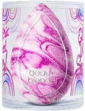 Beautyblender Beautyblender Electric Violet Swirl Penslar & Sminkborstar