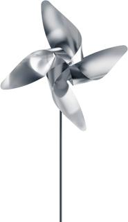 Blomus - Viento Vindmølle H133,5cm