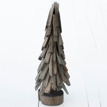 Newport - Træ, Lille