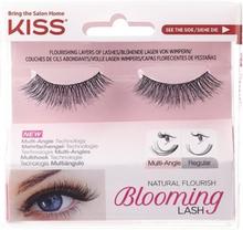Kiss Blooming Lash 2
