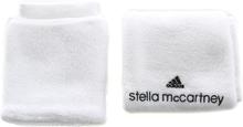 Stella McCartney Wristband