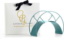 Garden Glory - Classic Vægbeslag, Caribbean Kiss