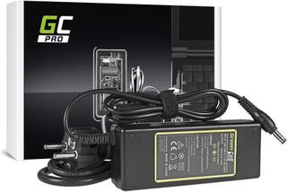 Green Cell Pro Laddare För Samsung Np-p50, 19v 4.74a 90w