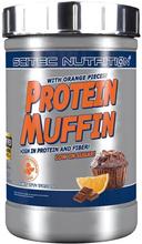 Scitec Protein Muffin - 720g