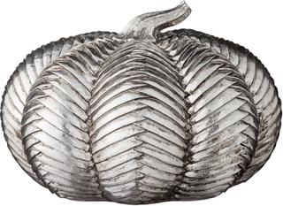 Lene Bjerre - Serafina Gresskar 15cm, Sølv
