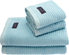 Newport - Fisher Island Badehåndklæde 150x100 cm