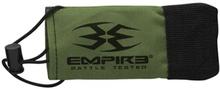 Empire Løpskondom - Olive
