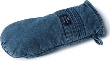 Lexington - Living Jeans Grillhandske